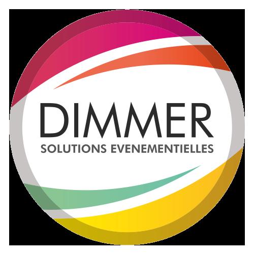 Dimmer-Solutions Evénementielles