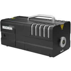 MartinMagnum1800